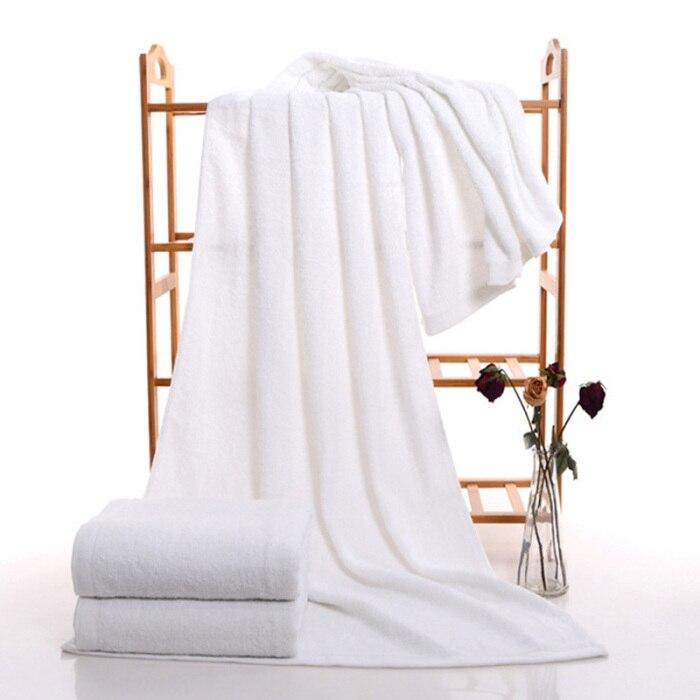 algodão toalhas de banho para adultos toalhas de mão banheiro