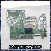 SHELI لينوفو S41-75 اللوحة المحمول A10-8700 R5-M330 2GB LT415 14235-1 448.03N04.0011 اختبار جيد
