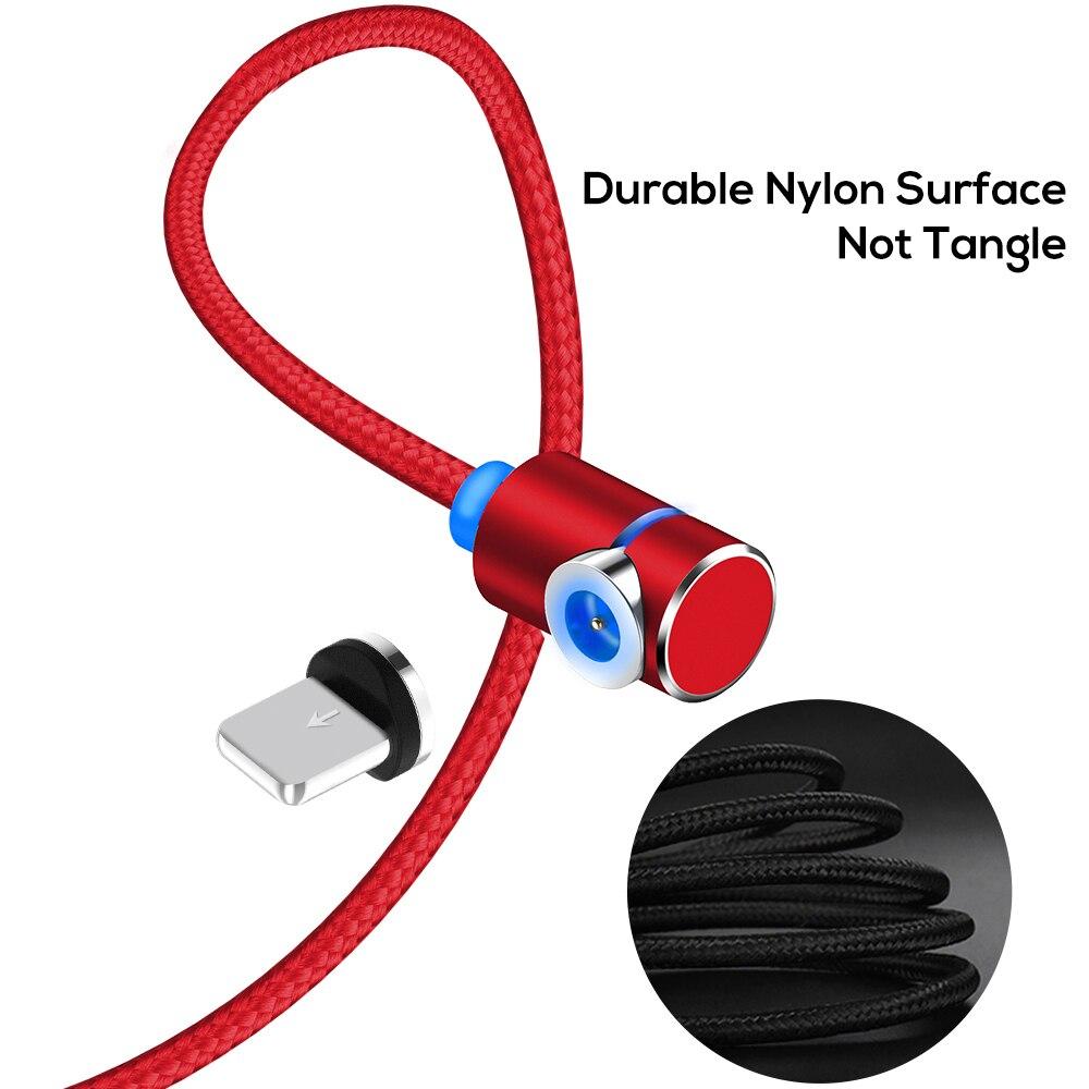 2019-new-product-L-type-Nylon-elbow (4)
