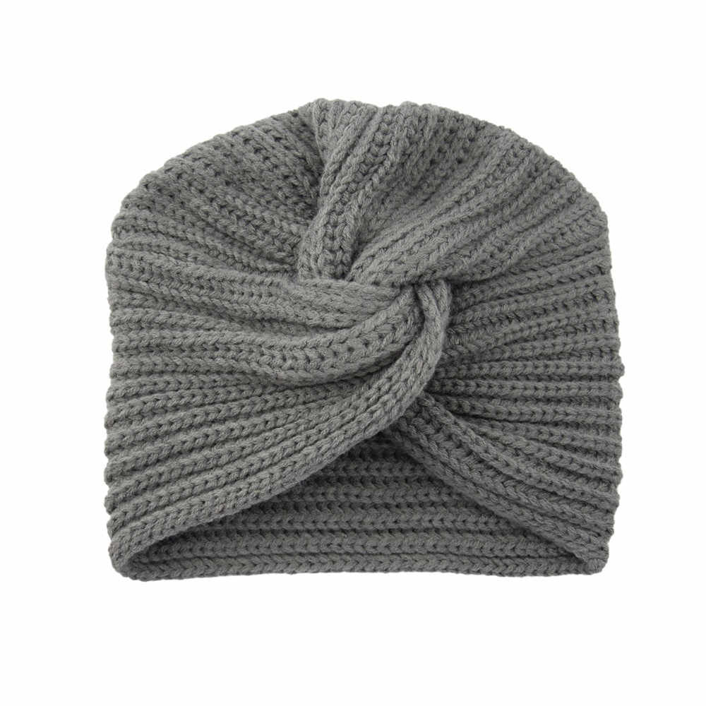 2020 осенне зимняя повседневная модная мужская и женская шапка уличная теплая