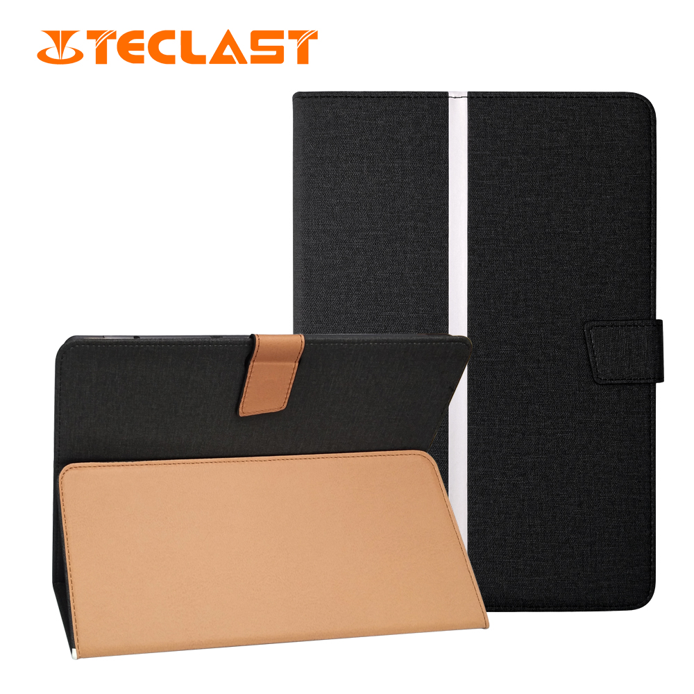 Teclast Tablets Case Universal No for M30 M20 T20 T10x10/A10s/Self-adhesive-technology/Universal title=