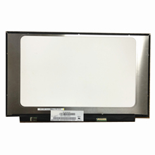 Matrix Laptop NV156FHM-N61 1920--1080 Lcd-Screen 30pin B156HAN02.4 72%Ntsc