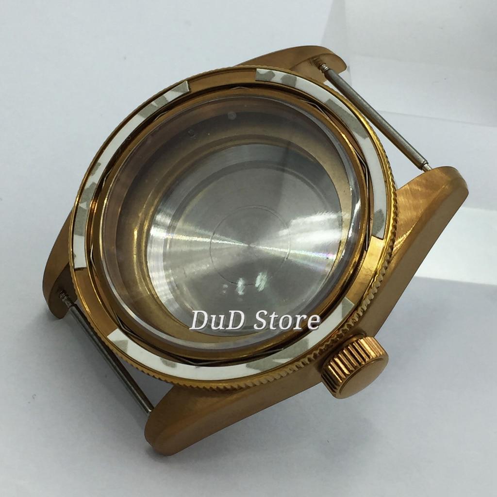 à água bronze revestido assista caso ajuste