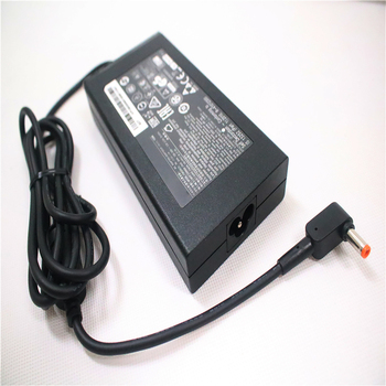 цена на Genuine 19V 7.1A 135W Laptop Adapter for Acer PA3290U-2ACA PA-1131-05 PA-1131-16 ADP-135DB PA-1131-07 PA-1131-08