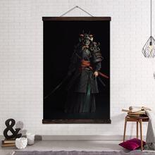 Настенная картина искусство на холсте декоративная современные