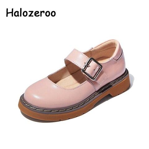 primavera criancas sapatos de princesa do bebe meninas sapatos de couro genuino criancas sapatos de