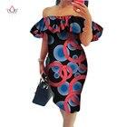 New Africa Dresses f...