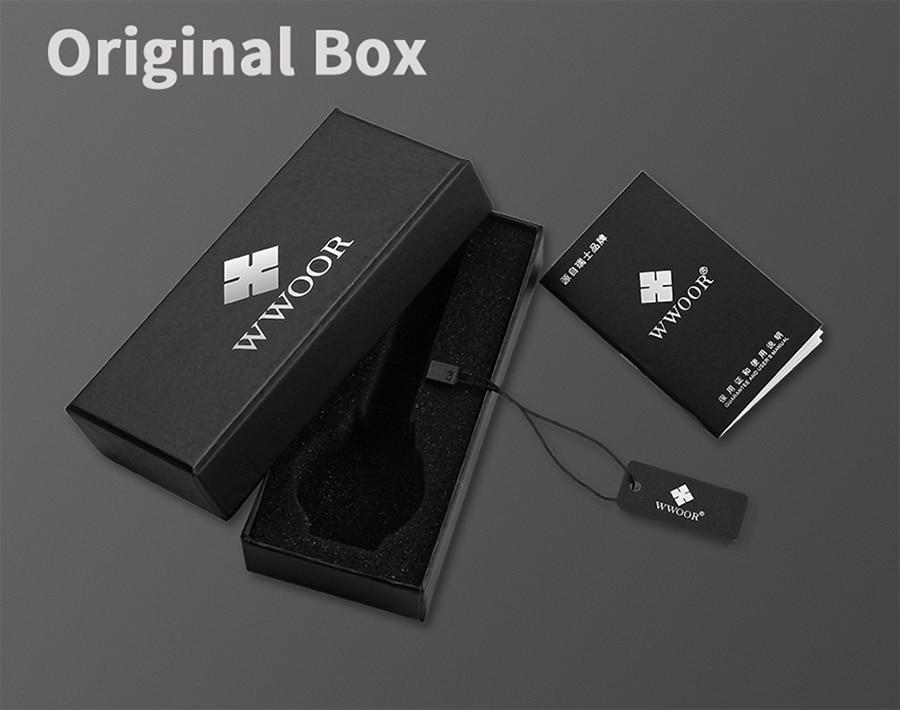 Hde754805f5ec42eeb89b68413cfab5a40 Watch Men Brand Luxury Gold Watches For Men Leather Waterproof Date Clock Business Quartz Wrist Watch Box