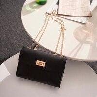 Bolso cuadrado pequeño Simple de moda británica, bolso de diseñador para mujer, bolso de cuero PU de alta calidad 2019, bolso de hombro para teléfono móvil