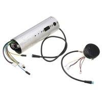 Elektrikli Scooter pano anakart denetleyicisi için Bluetooth kurulu Ninebot Es1 Es2 Es3 Es4 elektrikli Scooter aksesuarları