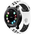 For Gear S3 Samsung ...