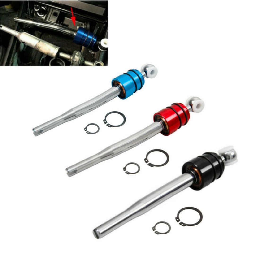 Quick Shift Short Throw Shifter For BMW E30 E36 E39 E46 M3 M5 3 5-Series Red