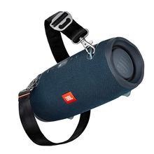 Głośniki XTREME 2 przenośny bezprzewodowy głośnik Audio Bluetooth System akustyczny dla Jbl Charge 4 3 Flip 5 4 Boombox 2 Go 2 3 głośnik