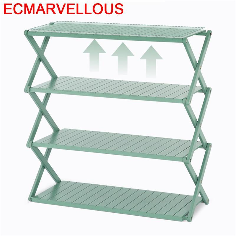 For Indoor Table Estanteria Repisa Mueble Estante Para Plantas Outdoor Flower Rack Dekoration Stojak Na Kwiaty Plant Stand