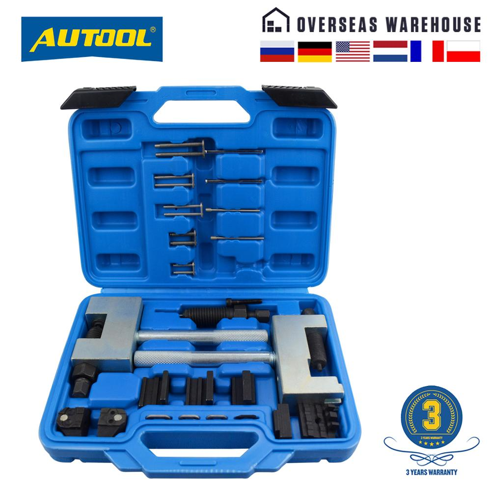 AUTOOL Engine Timing Chain Tools ...