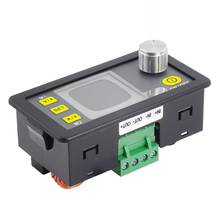 DPS3005 mobile app control DC regulated power supply adjustable switch dimming constant current power board dps3005 adjustable dc digital control power supply 12v24v high power mobile phone maintenance power suites dc depressurization m