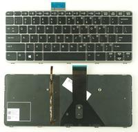 https://ae01.alicdn.com/kf/Hde79eb7102704c1f9677023ed61cd197L/YALUZU-HP-Elitebook-FOLIO-1020-G1-1030-G1-Backlit-US.jpg