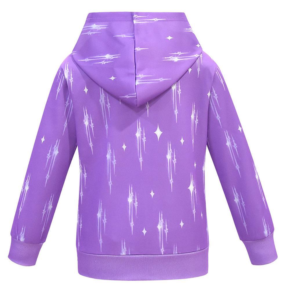 meninas adolescentes casacos outerwear com capuz meninas 04