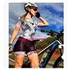 2020 xama das mulheres triathlon skinsuit roupas conjuntos de camisa ciclismo macaquinho feminino bicicleta jerseyclothes go macacão conjunto feminino ciclismo macaquinho ciclismo feminino  roupas com frete gratis 7