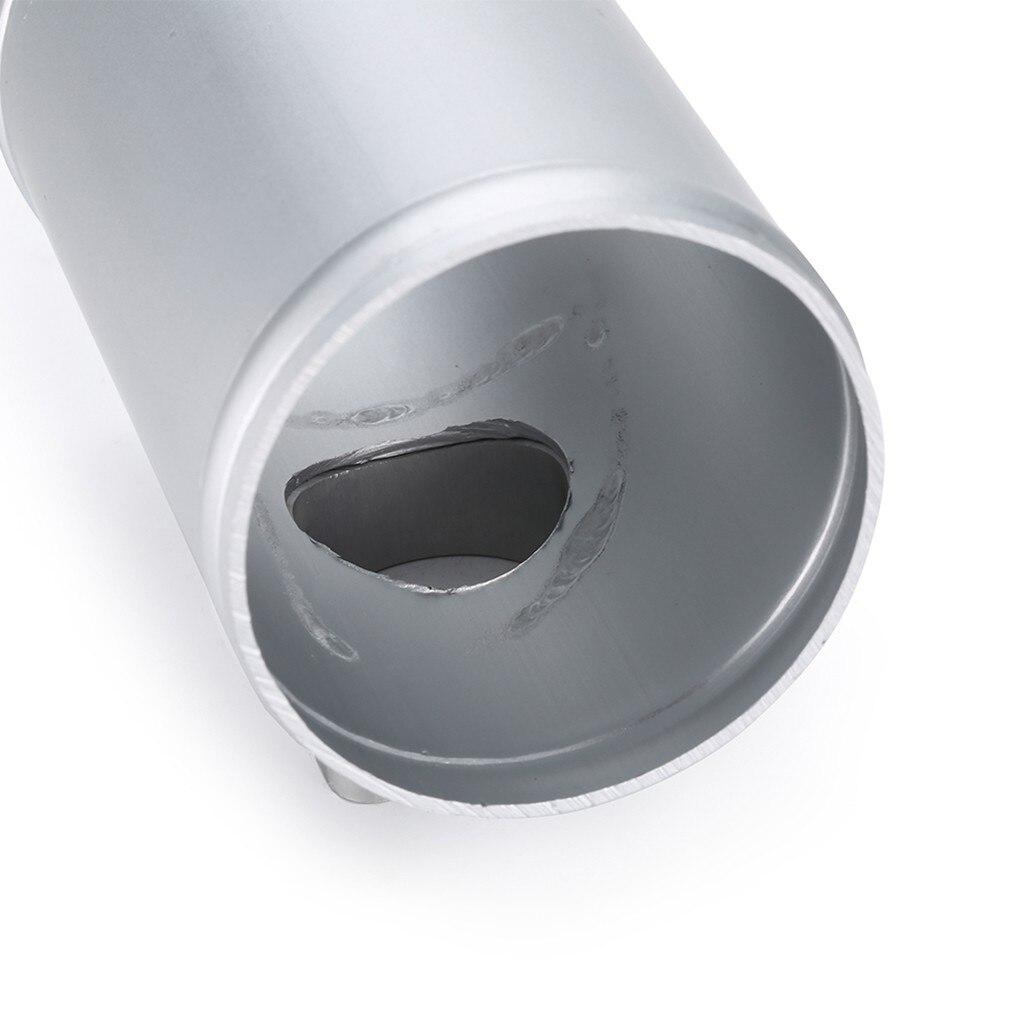 Автомобильные аксессуары Автомобильный расходомер воздуха основание фланца(впускной аэнсор)-Mazda Axela автомобильные инструменты для ремонта авто дропшиппинг