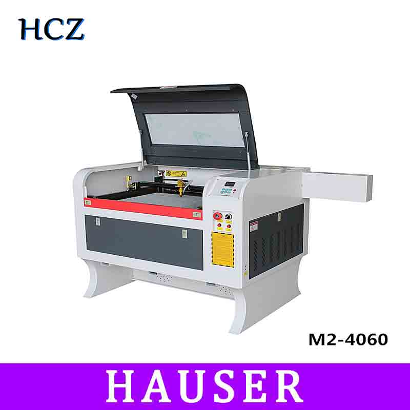 <font><b>CO2</b></font> laser engraving machine <font><b>100w</b></font> <font><b>4060</b></font> laser cutting machine marking machine CNC laser machine, CNC engraving machine diy image