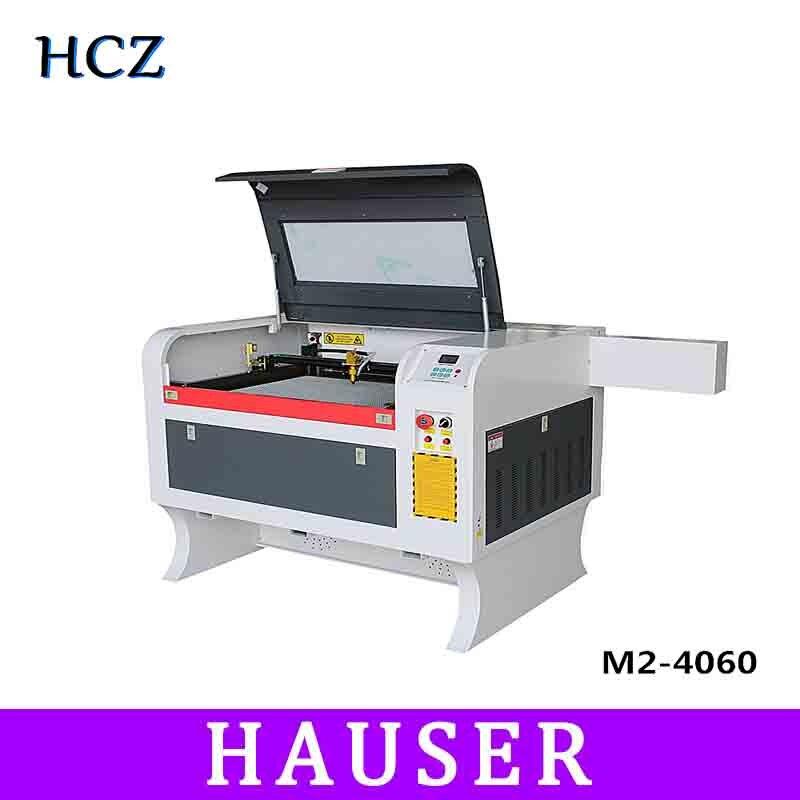 CO2 Laser Engraving Machine 100w 4060 Laser Cutting Machine Marking Machine CNC Laser Machine, CNC Engraving Machine Diy