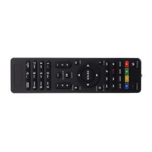Image 5 - Сменный пульт дистанционного управления для Kartina Micro Dune HD TV, 1 шт.