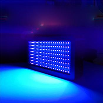 MERHOLE led 1000W 1800W 2000W 3000W high power lampa UV światło lampa utwardzająca lampa utwardzająca UV lampa utwardzająca UV bezcieniowy klej tusz zielony olejek tanie i dobre opinie CN (pochodzenie) ROHS 1236K 6666 UV curing lamp 85-265 v 99999 Lampy ultrafioletowe Three years 325 lm IP65