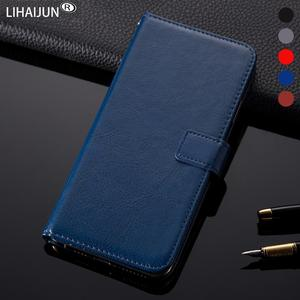Leather Flip Case Cover For Huawei Honor 4C 5C 6C 7C 8C 9X 8X 7X 6X 5X 4A 5A 6A 7A 8A Pro V8 V10 8 9 10 Lite Light Book on 7 8 9
