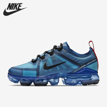 Nike air VaporMax 2019 Running Shoes For Men Outdoor Sneakers Lightweight Breath