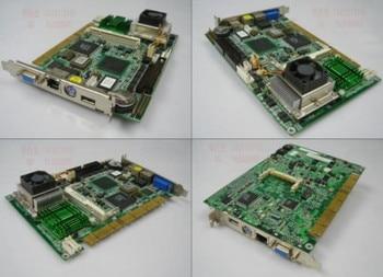 100% high quality test         PEAK703P (LF) -HC D1 PEAK703P (LF) version: D