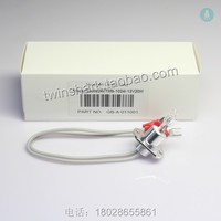 12V 20W photometer lamp TMS 1024 be used for Kyoto TMS1024 / TMS 1024I Biochemical Instrument SP2057 2000H life time