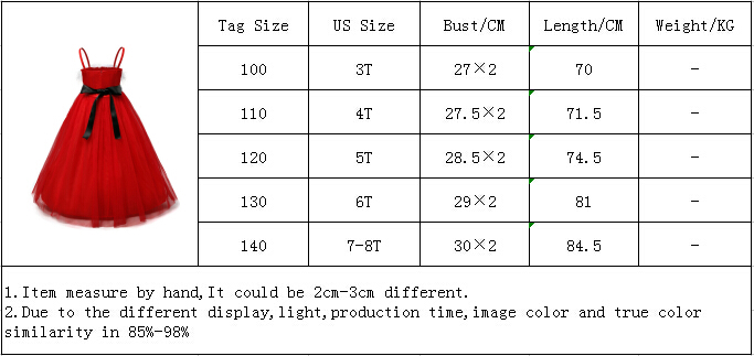 Hde7eeb38f4d9412295fba935a78971a5A Girls Dresses 2019 Fashion Girl Dress Lace Floral Design Baby Girls Dress Kids Dresses For Girls Casual Wear Children Clothing