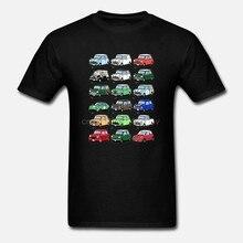 2018-austin-mini-camiseta-los-hombres-39-s-estilo-de-verano-austin-mini-Cooper-Austin-coche