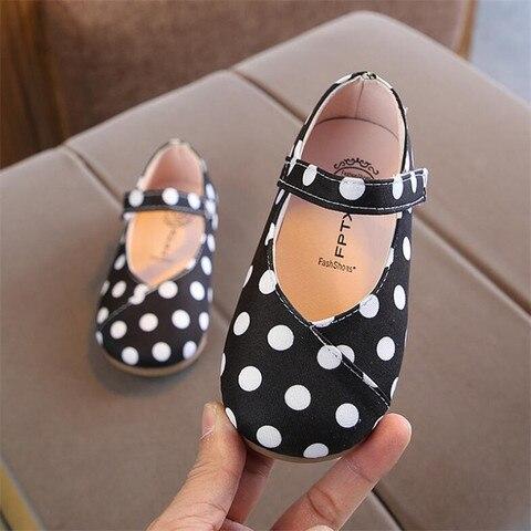 moda princesa meninas sapatos criancas casuais lona