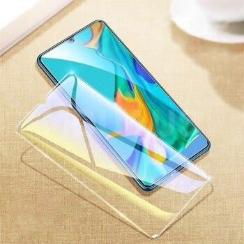 Перейти на Алиэкспресс и купить Для LG Phoenix 5 закаленное стекло 9H Защитная пленка для переднего экрана для LG Risio 4 Fortune 3 Style 3 Защитная стеклянная пленка для экрана стеклянная п...