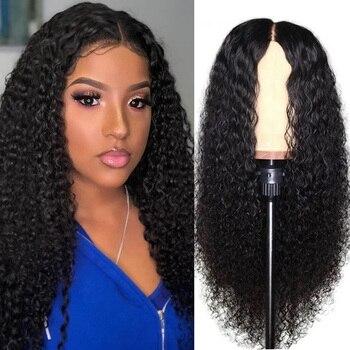 Curly Human Hair Wigs Peruvian Hair Wigs Frontal Wig 30 Inch Lace Front Wig 13x4 13x6 Lace Front Wig Lace Front Human Hair Wig goitzsche front zwickau