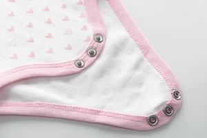 Image 3 - Комплект детской одежды унисекс на лето 2020, боди с коротким рукавом для новорожденных и детские брюки хлопковые 3 12 месяцев