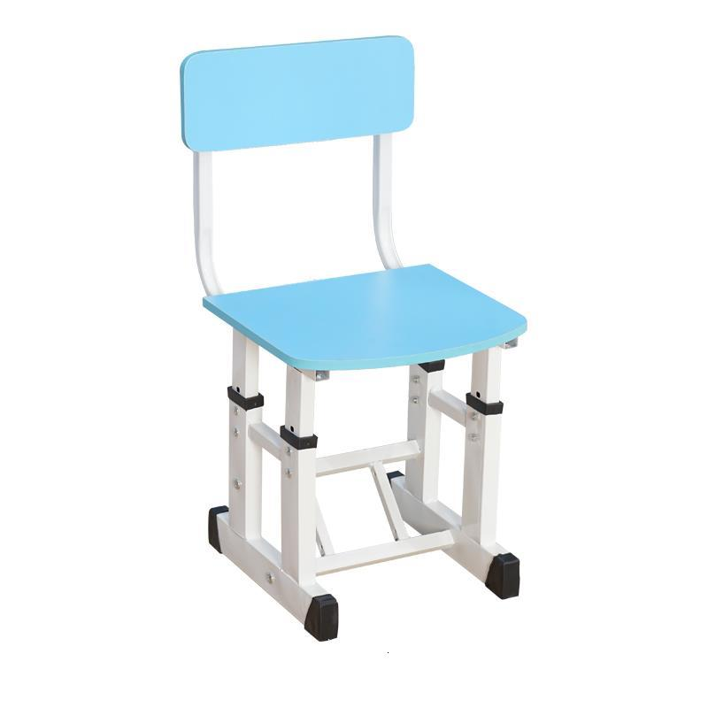Infantiles Tabouret Couch Silla Madera Table For Adjustable Baby Chaise Enfant Children Furniture Cadeira Infantil Kids Chair