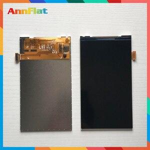 """Image 2 - 10 개/몫 AAA 높은 품질 5.0 """"삼성 갤럭시 그랜드 프라임 G530 G531 G532 Lcd 디스플레이 화면 무료 배송 + 추적 코드"""