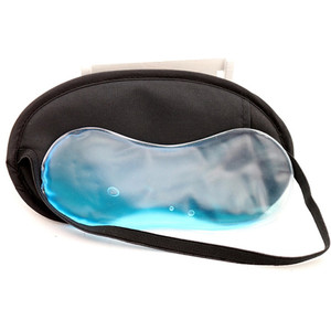 Ice Bag Eye Mask Eyeshade Hot