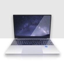 Cheap slim laptop 13.3 inch win 10 tablet apollo lake N3350 notebooks l