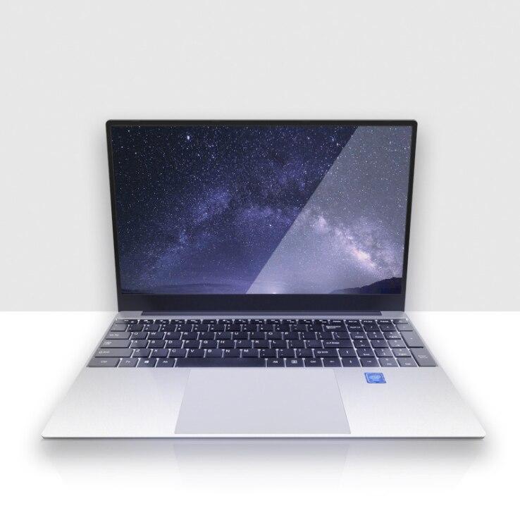 venda quente 2018 amazon 133 metal computador 05