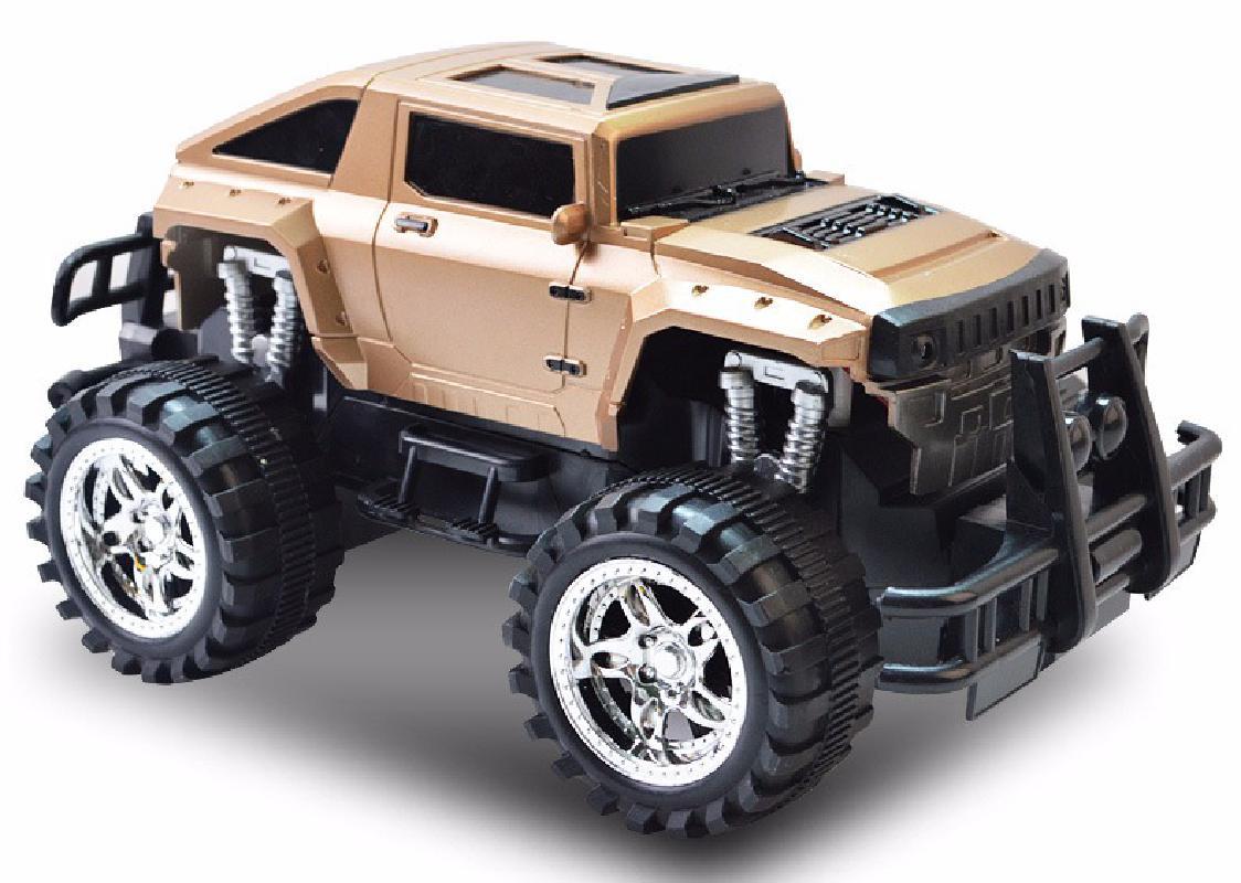 pneu de carro eletrico controle remoto modelo carro brinquedo 03