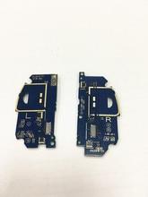 Alta qualidade interruptor do módulo de circuito do pwb placa interruptor lr para ps vita 2000 psv2000 2000