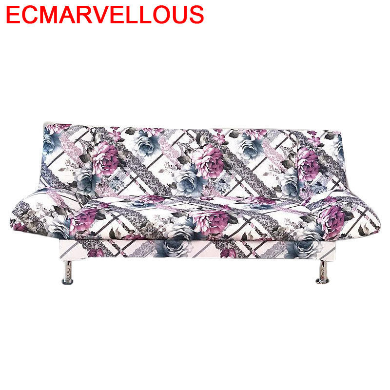 Fotel Wypoczynkowy Puff Asiento Home Pouf Moderne Meble Do Salonu Mobili Couch Set Living Room Furniture Mueble De Sala Sofa Bed