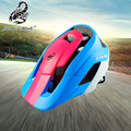Fahrrad Reiten Helm Autobahn Mountain Helm 2016 Scorpio Neue Stil Berg Helm-in Fahrradhelm aus Sport und Unterhaltung bei