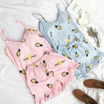 Купи из китая Одежда с alideals в магазине fallsweet Official Store