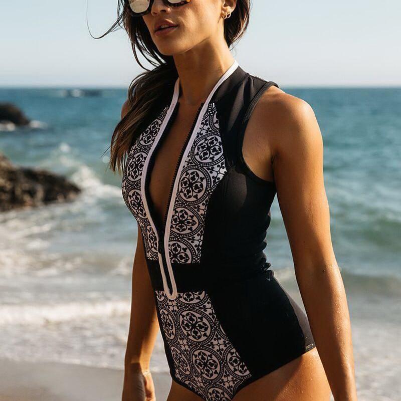Hde88368bcd1f4d18bdcec8e0fc5bcd28R Sexy Swimwear Women micro bikini mujer Swimsuit Women swimming suit Bikinis Set Vintage Beach biquinis feminino