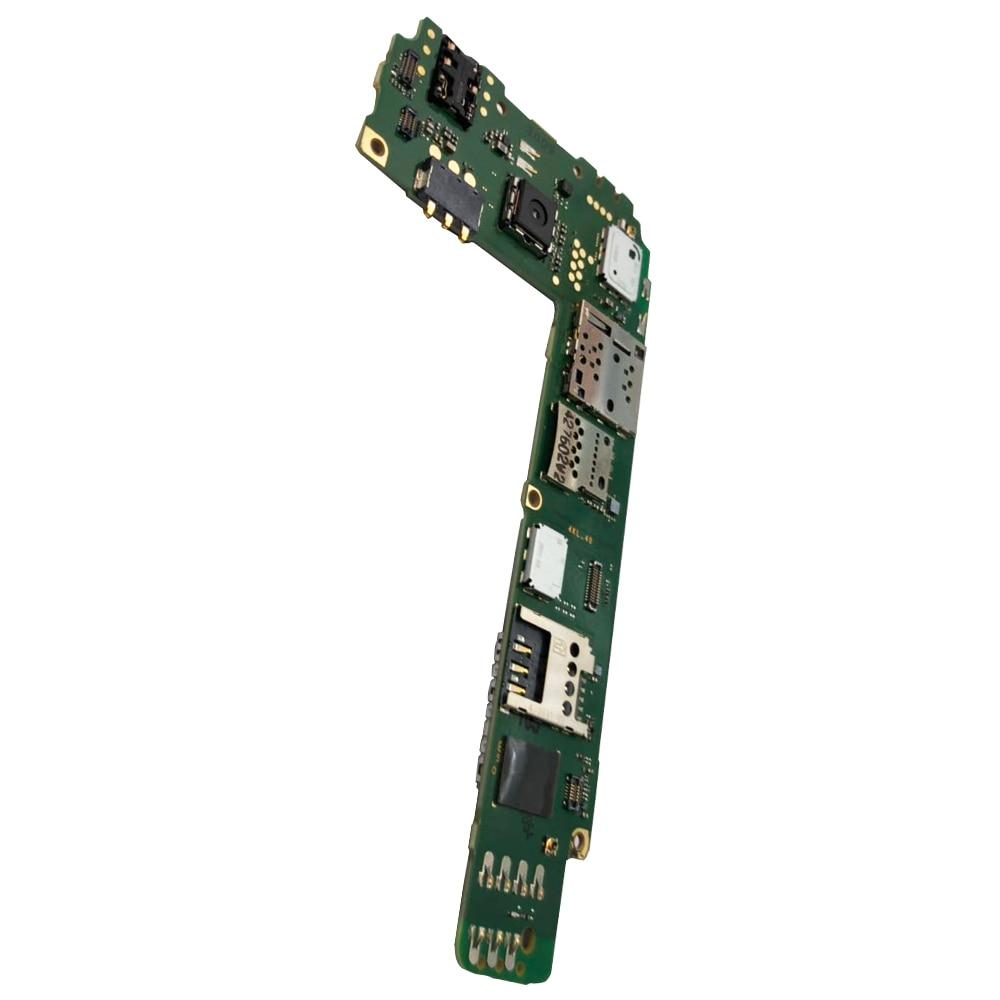 cheap circuitos de telefonia movel 02